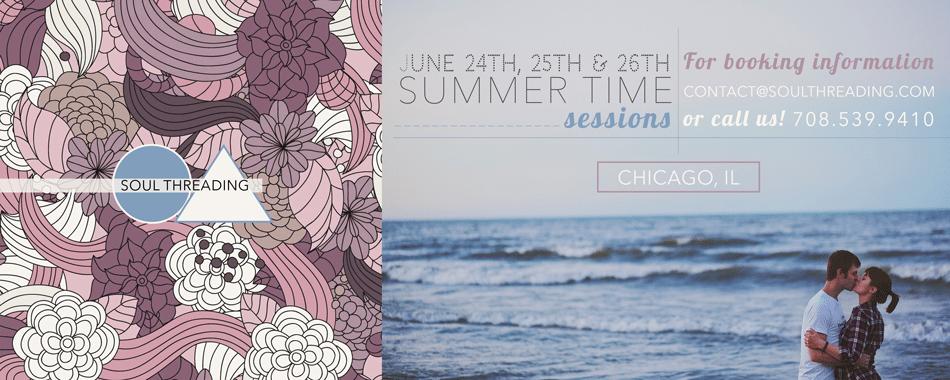 summer-sessions-flier-chicago