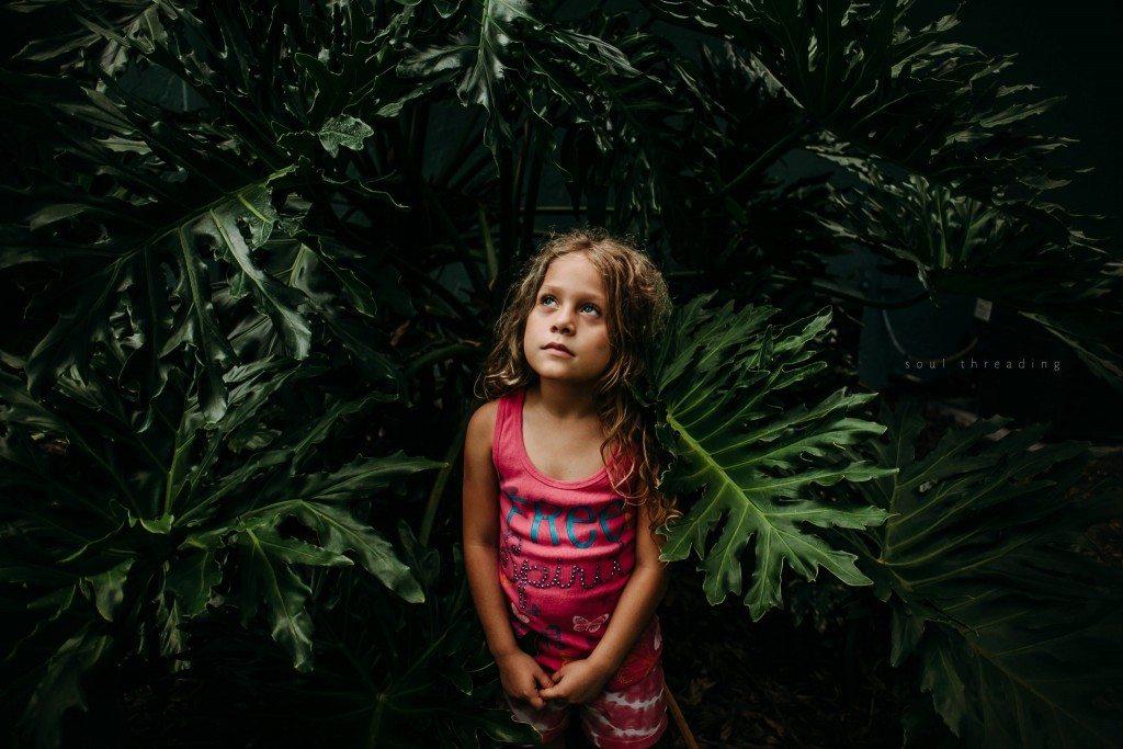 girl child florida