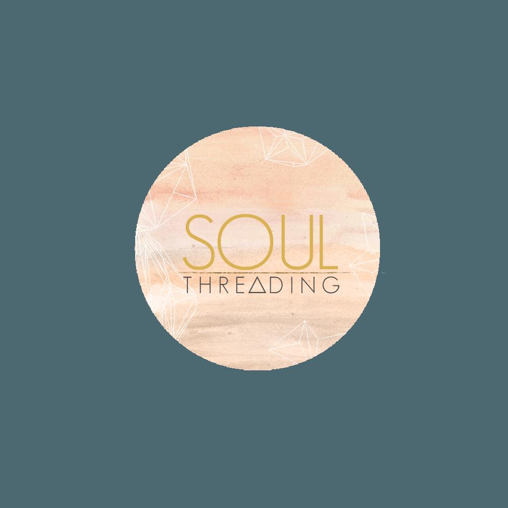 Soul Threading