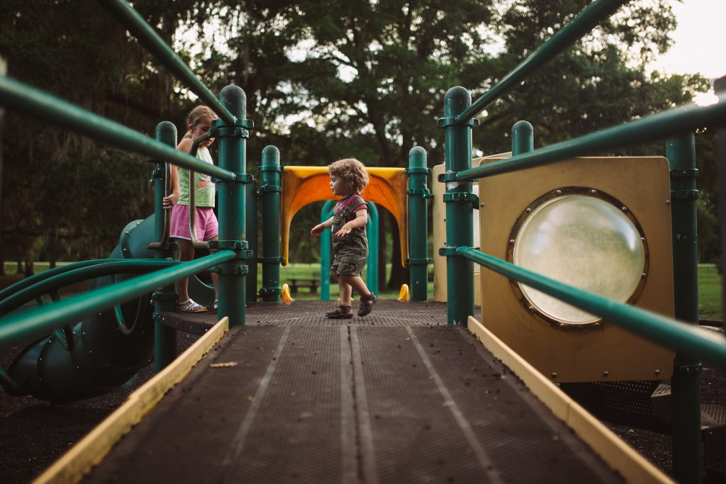 park-kids-0735