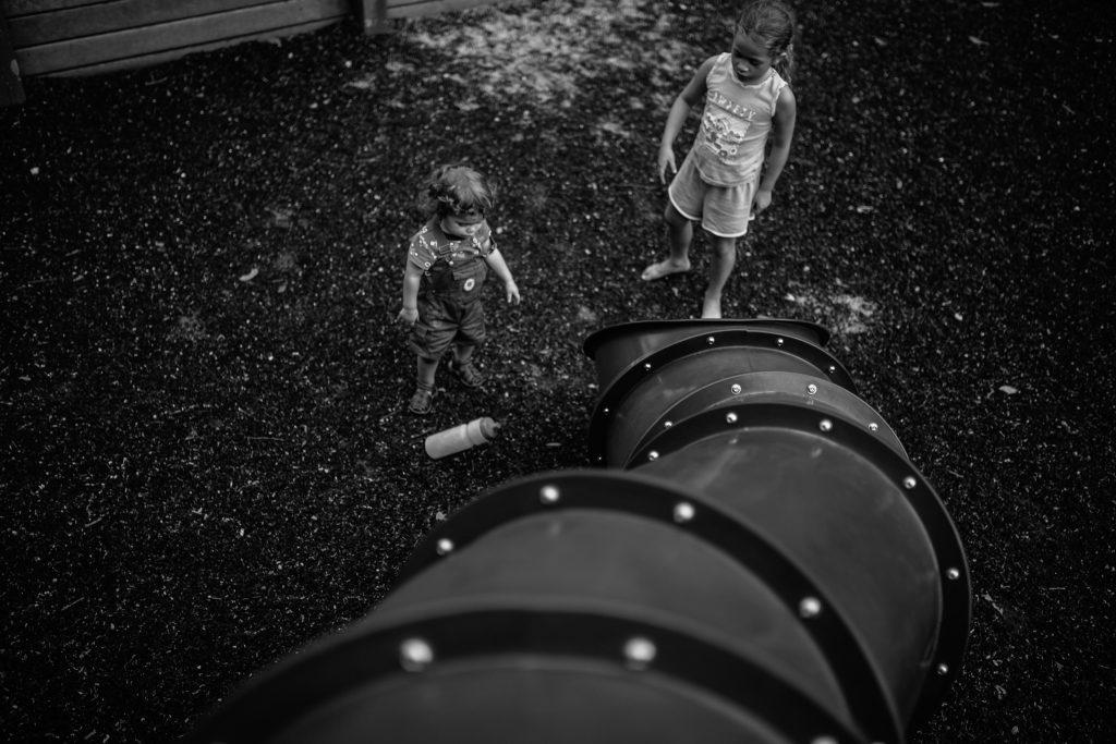 park-kids-0767
