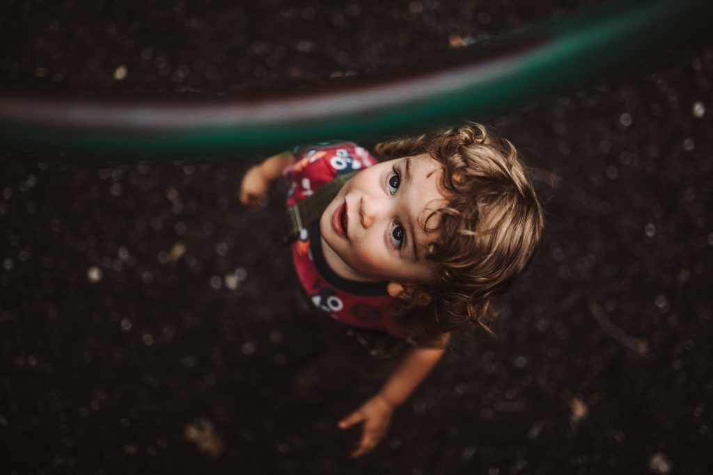 park-kids-0771