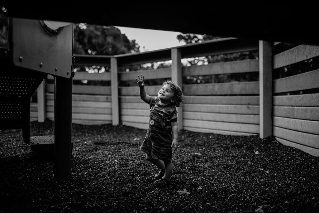 park-kids-0780