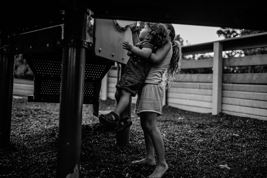 park-kids-0781