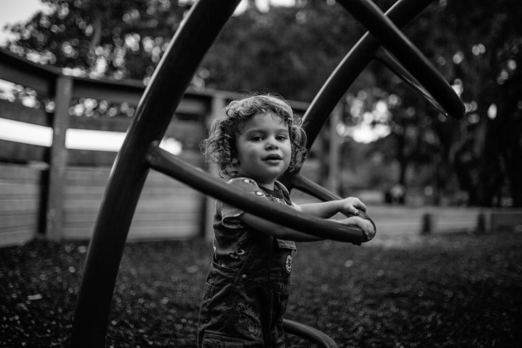 park-kids-0783