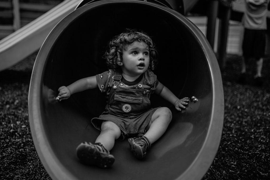 park-kids-0789
