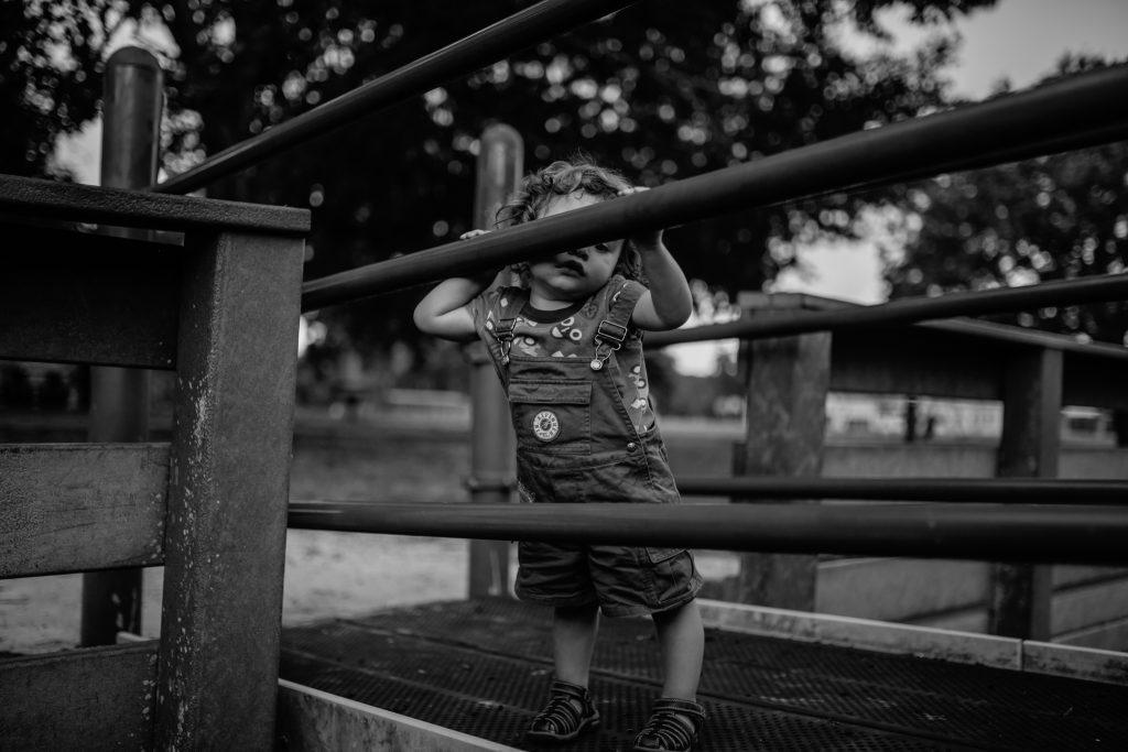 park-kids-0800