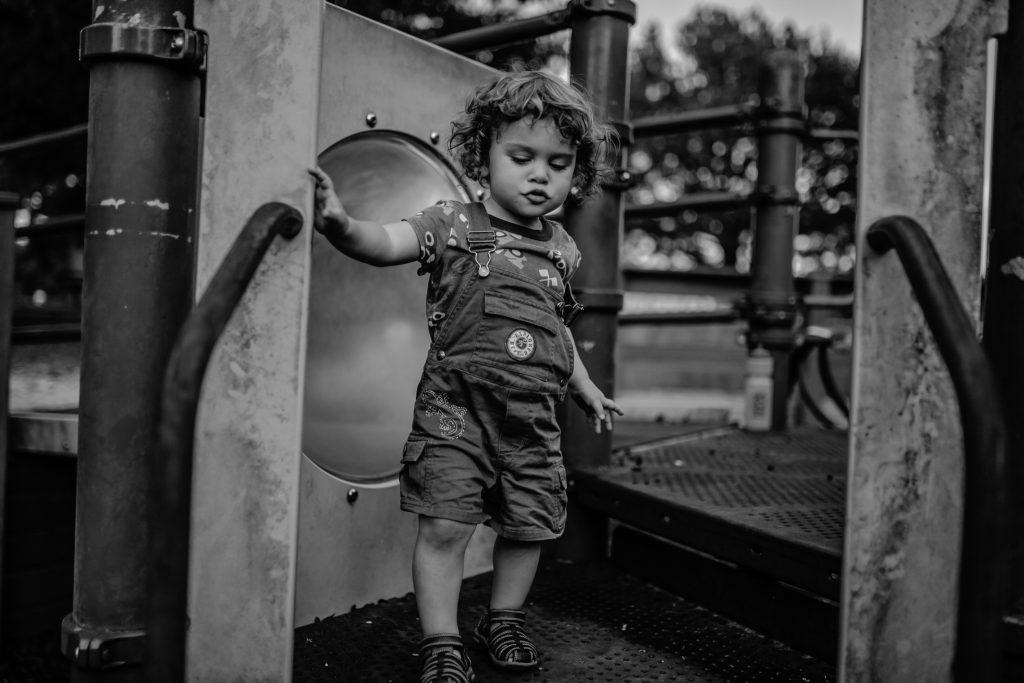 park-kids-0803