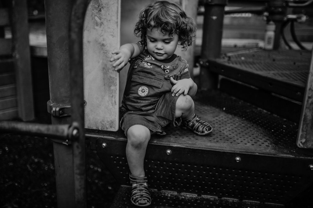 park-kids-0804