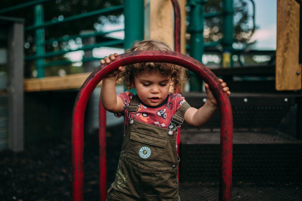 park-kids-0805