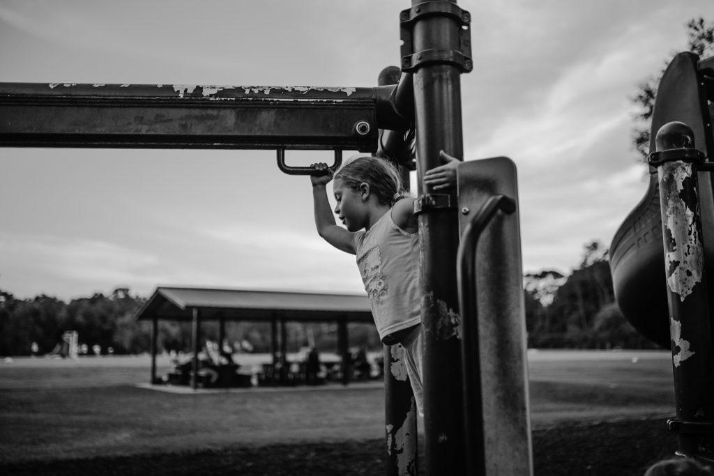 park-kids-0809