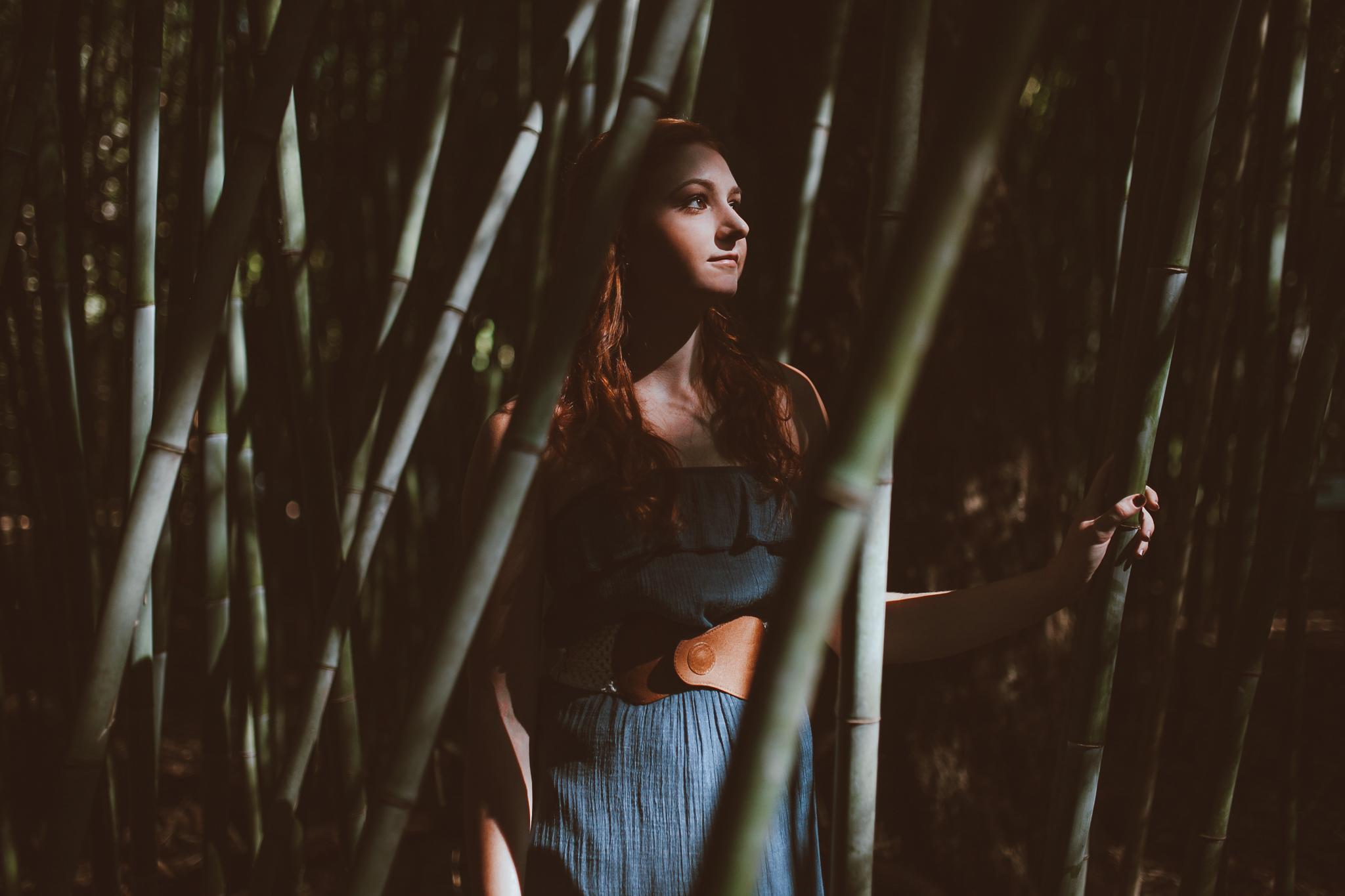 gainesville-photography-senior-session-bryanna--7