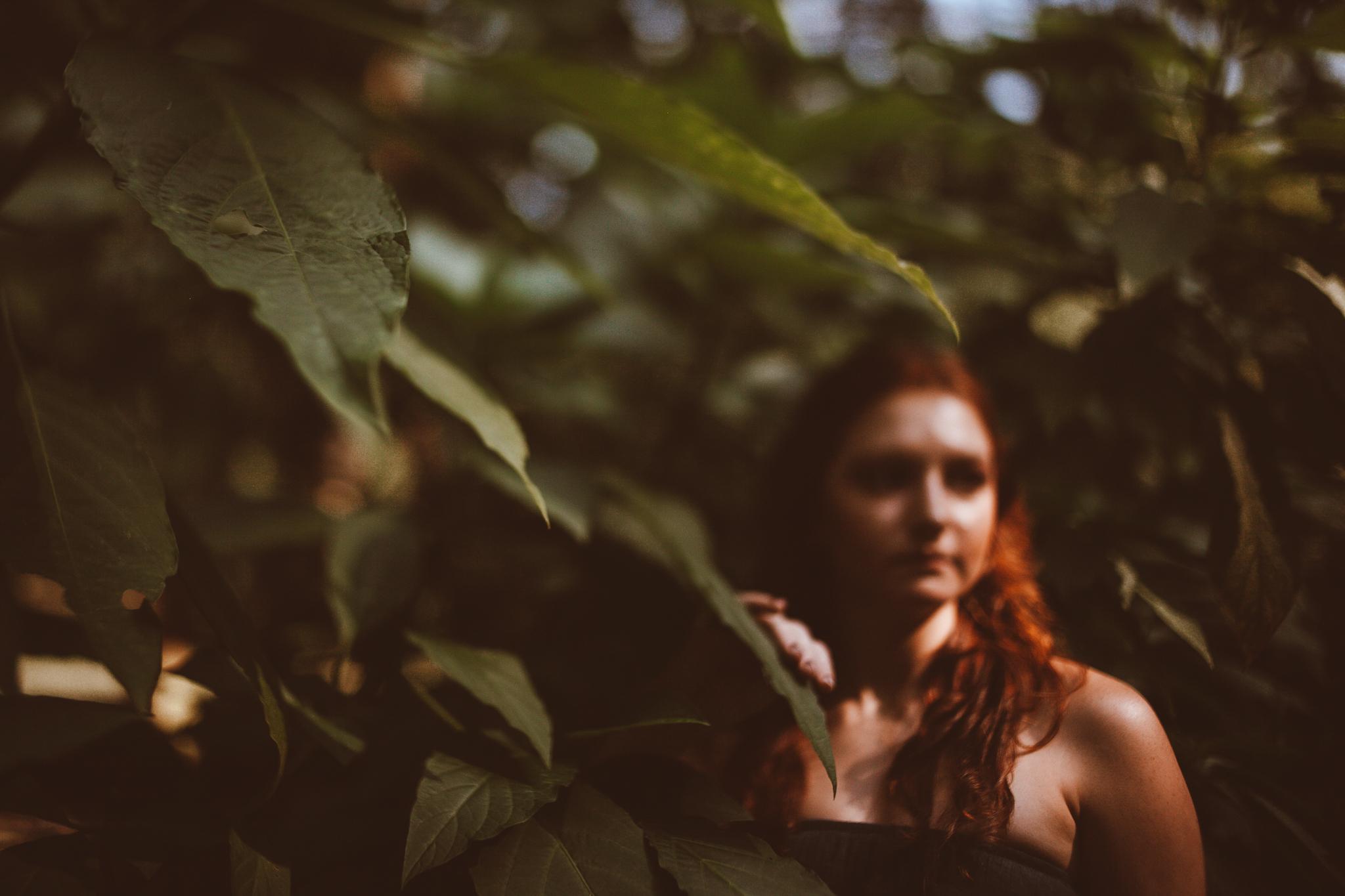 gainesville-photography-senior-session-bryanna-9198