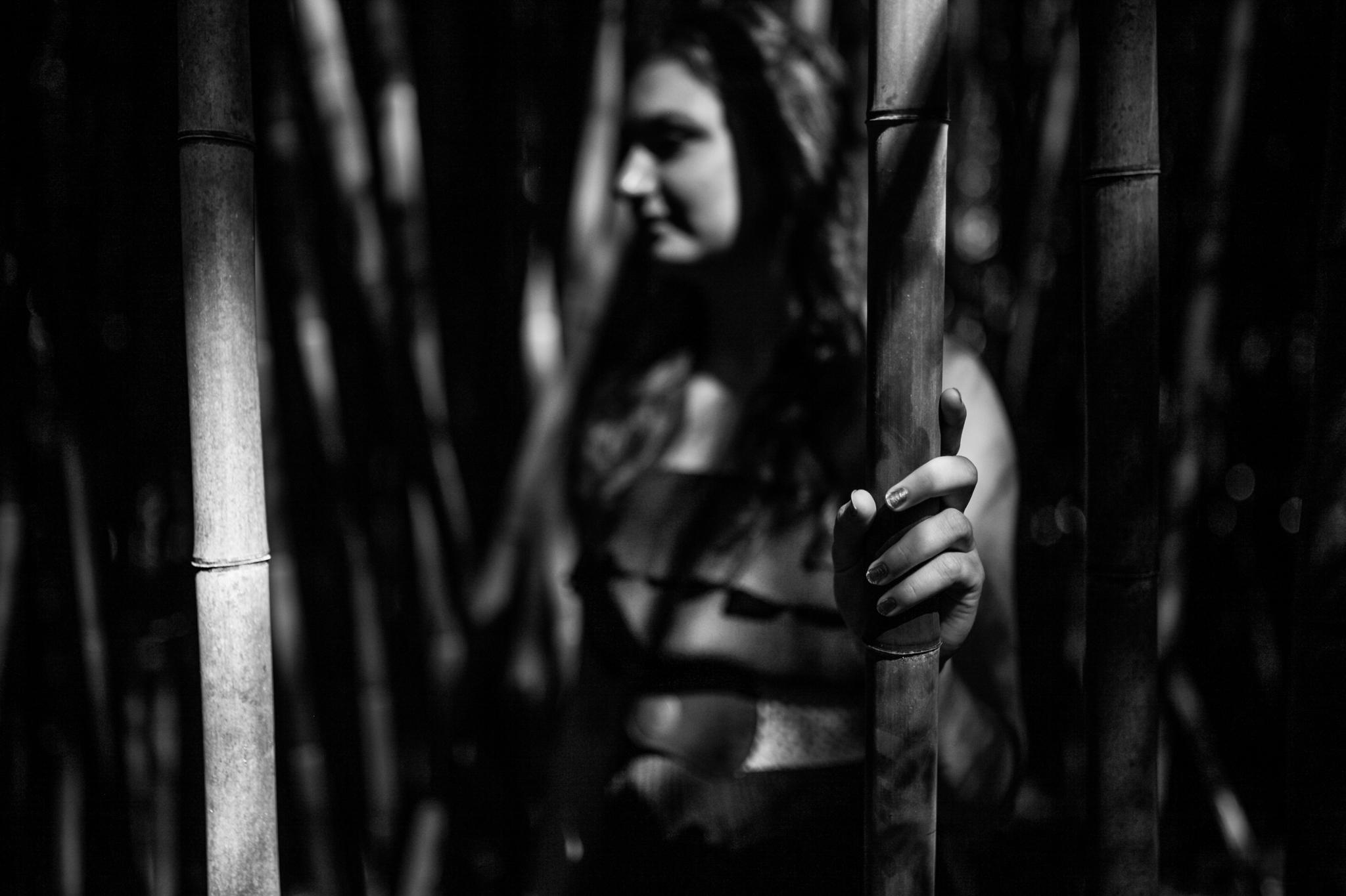 gainesville-photography-senior-session-bryanna-9209