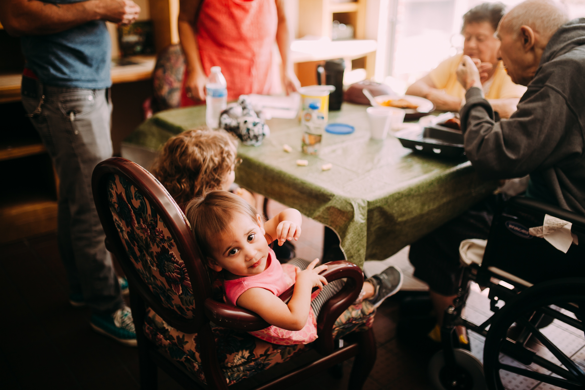 cadance-family-children-photography-6002