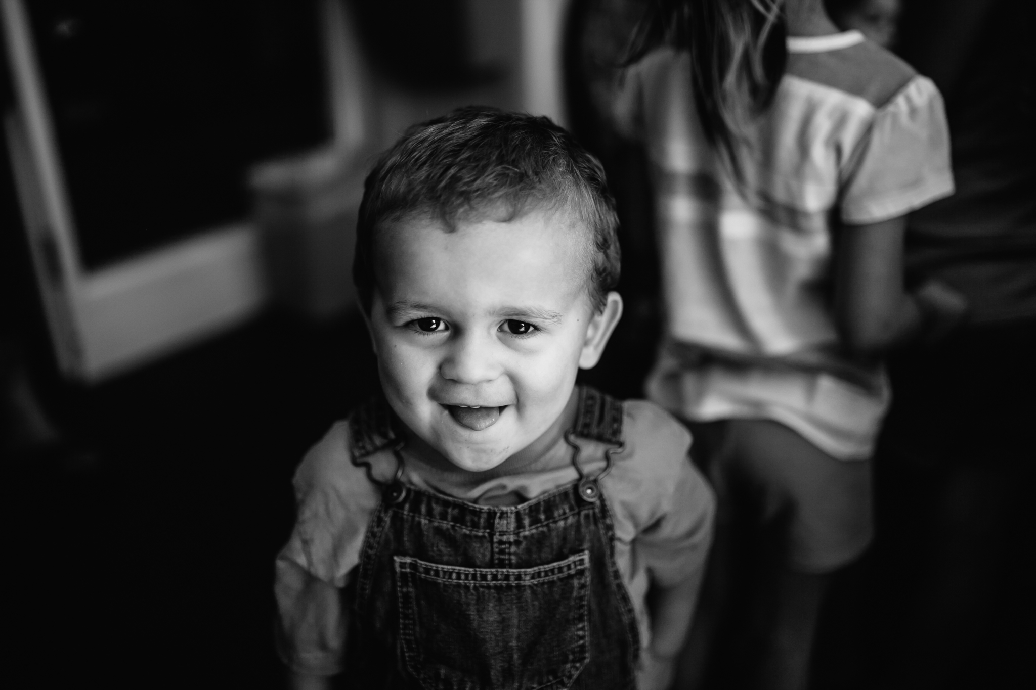 cadance-family-children-photography-6005
