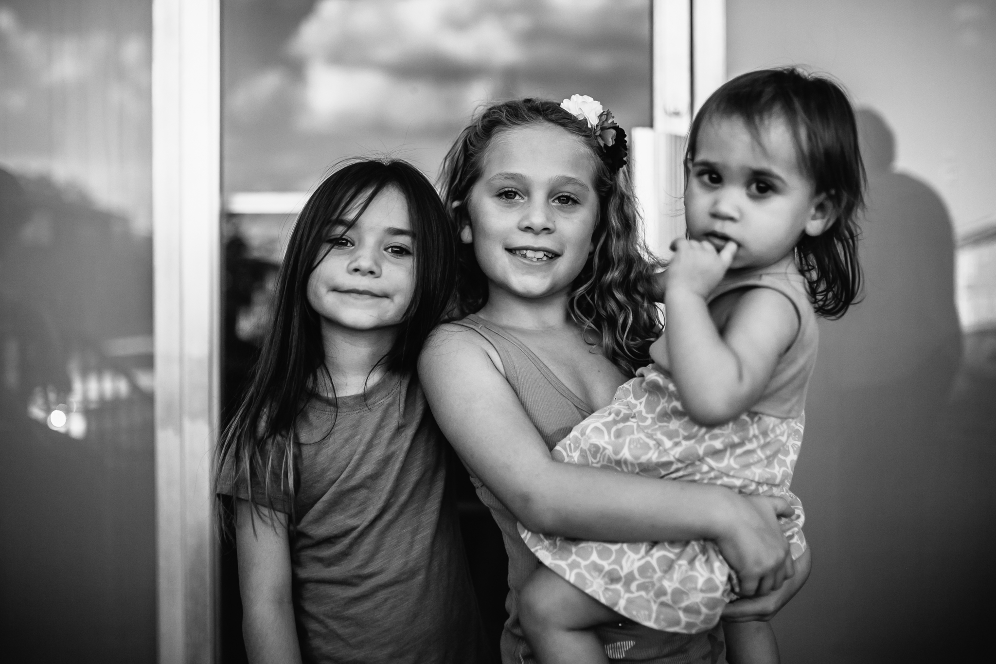 cadance-family-children-photography-6401