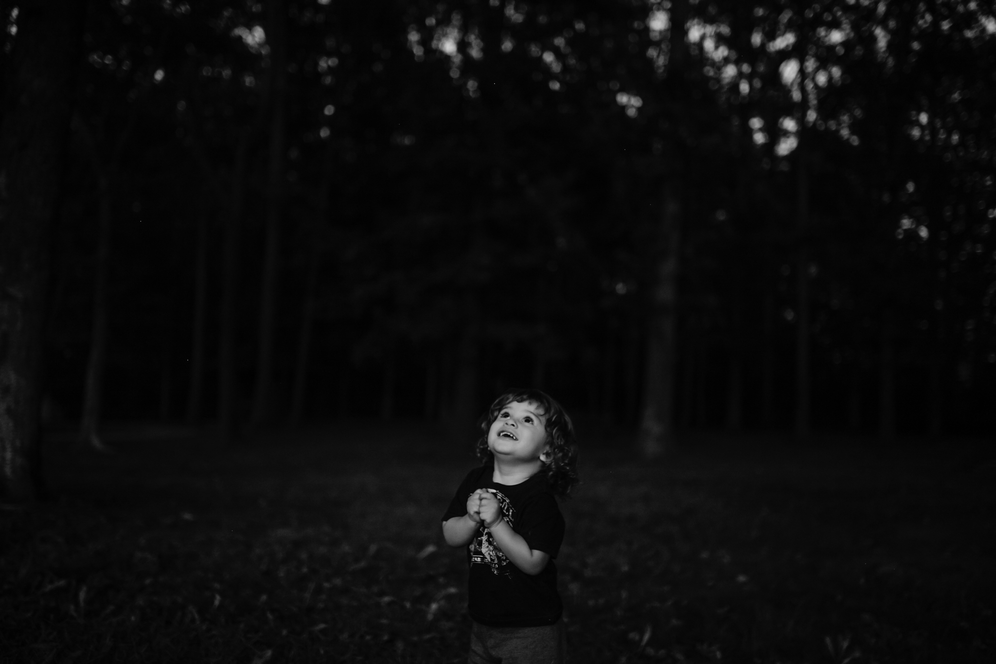 cadance-family-children-photography-6465