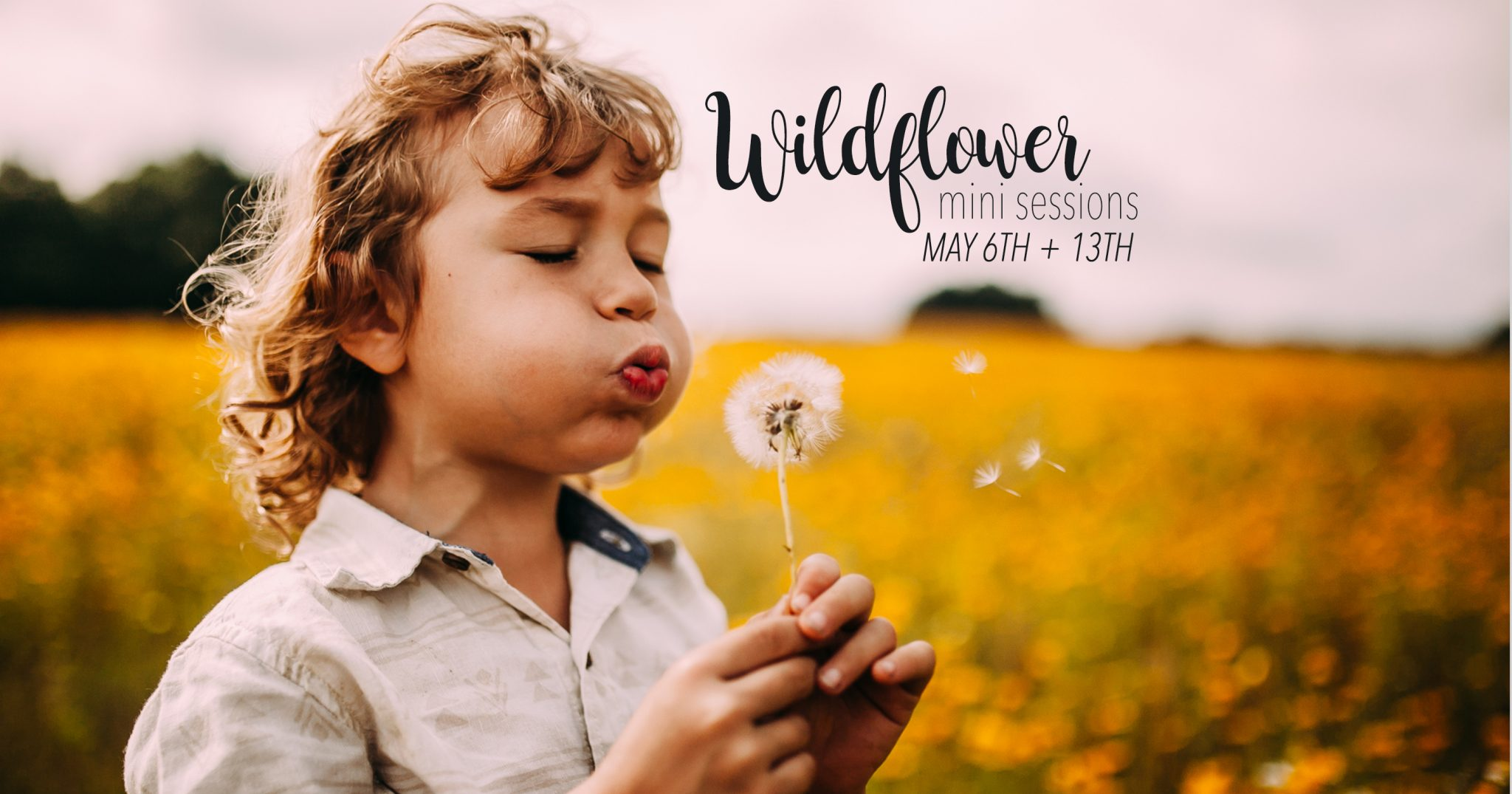 wildflower-mothers-day-2017-cover -ad-FB